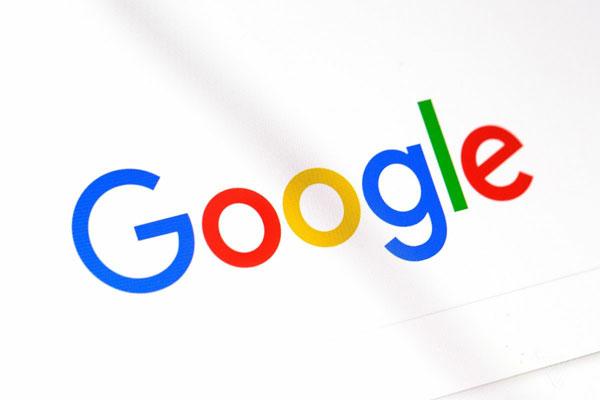 Google parent Alphabet Q2 profit triples to $9.9b