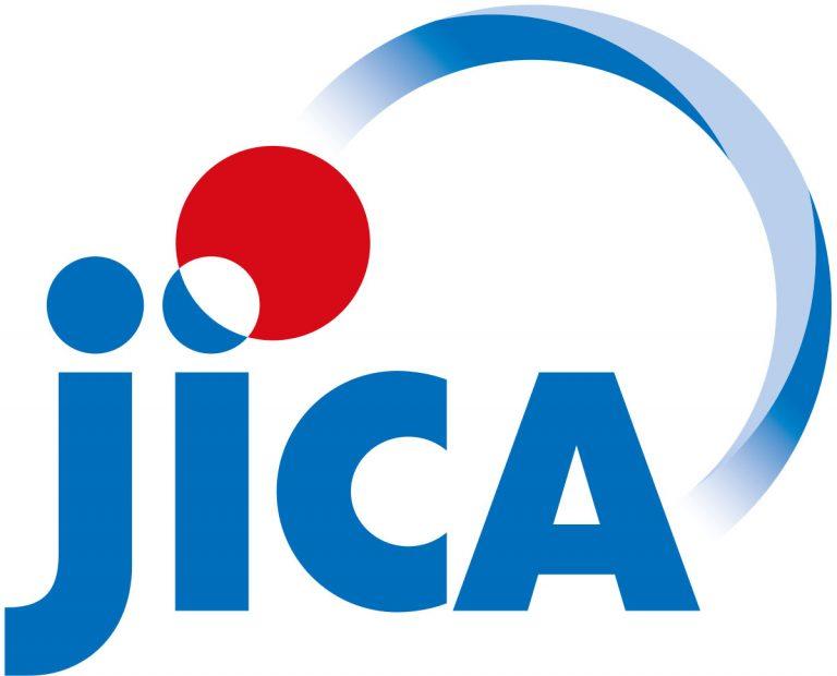 JICA completes auto parts manufacturers' training