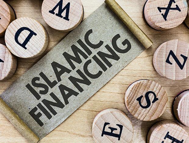 Islamic trade finance gets crucial industry standard