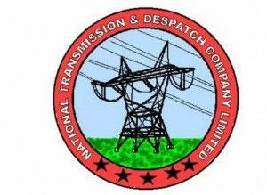 NTDC completes various improvement schemes