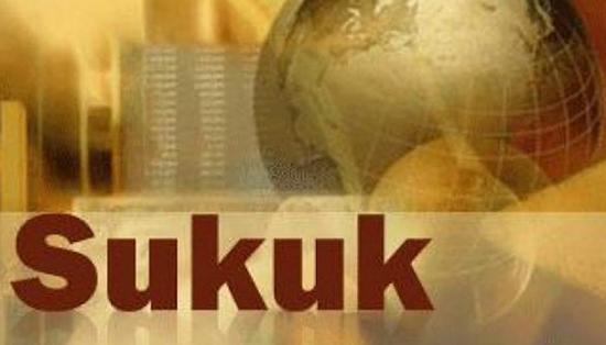 IDB to raise $500m via debut green Sukuk