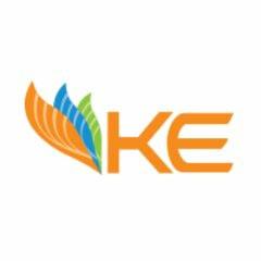 KE's performance reflects sustained improvement