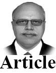 CPEC: US-India's unqualified criticisms