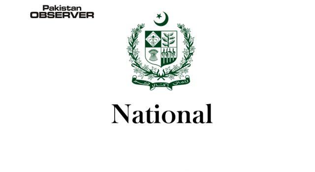 No wheat flour shortage in KP: CM