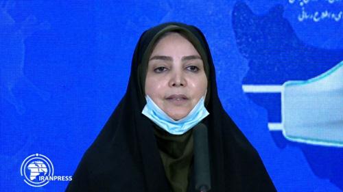 Iran discourages travel to tourist areas