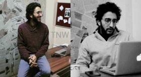 Police summon journalist over coverage of Nawakadal CASO