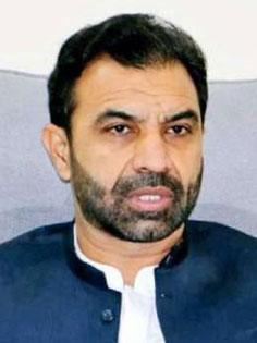 District Bar protests lawyer's murder - Pakistan Observer