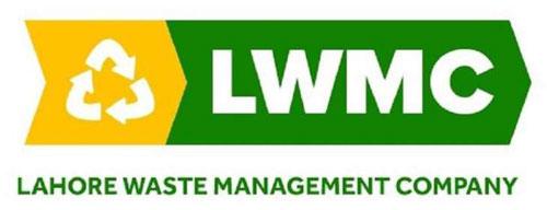 LWMC to launch Clean Lahore Volunteers Program
