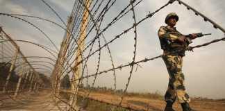 18-year-old girl injured in Indian firing along LoC: ISPR