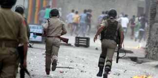 Kashmir - PakistanObserver