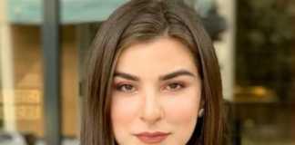 Meet Zara Naeem – the Pakistani student who scored highest marks in ACCA