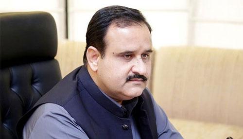 Complete autonomy granted to S Punjab