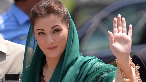 Maryam: We must change mindset of the youth