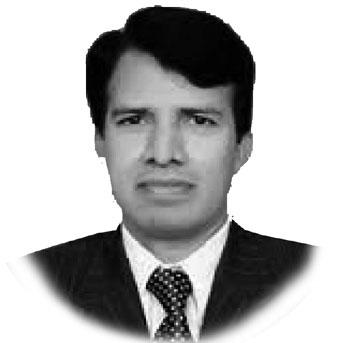 Pak-China partnership and regional peace  By Prof Dr Muhammad Khan