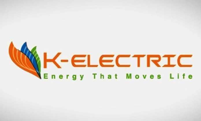 K-Electric KHI Awards 2021 To Award Entities Serving Karachi!