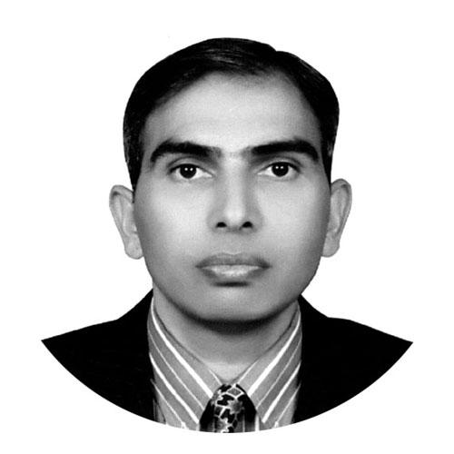 Baseless defence budget criticism | By Rizwan Ghani