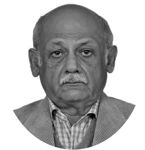 Pak & challenge of nation-building | By Tariq Aqil