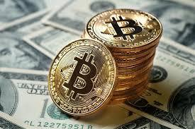 Bitcoin skids to $33,970 as cryptos show mixed trends - Pakistan Observer