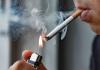 Pakistan celebrates world no tobacco day