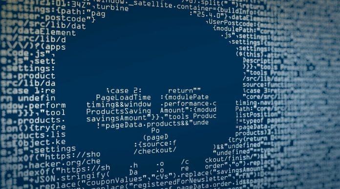 Israeli malware Pegasus, spying on journalists, activists: reports
