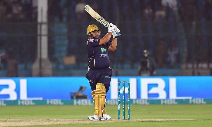 PTV Sports criticized for body-shaming cricketer Azam Khan