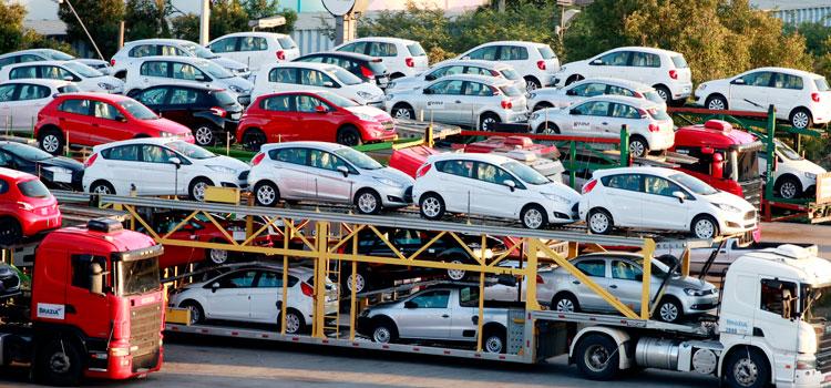 Pakistan Automotive Manufacturers Association records soaring growth of 62%