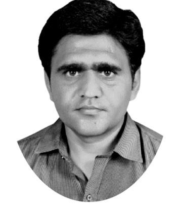 Emerging Balochistan | By Muhammad Mustansar