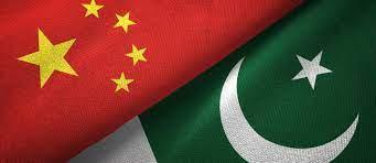 Dasu incident: Pakistan, China agree to complete probe soon