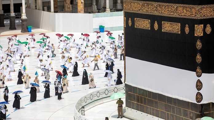 Saudi_Arabi_Umrah