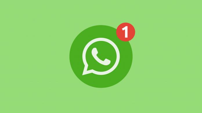 Whatsapp blocks 2MN Indian accounts