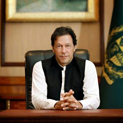 Kashmir Martyrs' Day: PM Khan says Pakistan stands with Kashmiris