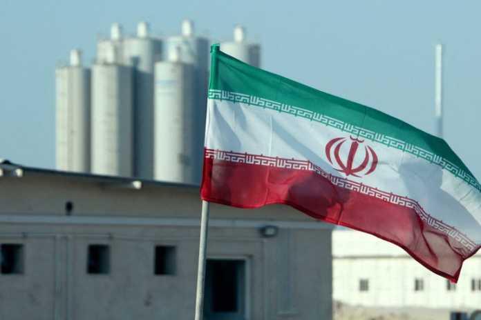 Iran increases enrichment of Uranium to near-weapons grade: IAEA