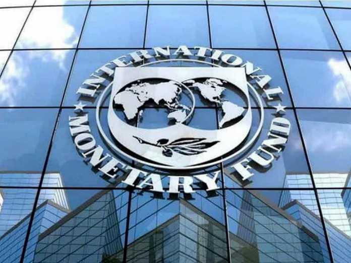 IMF authorizes $2.8 billion funds for Pakistan