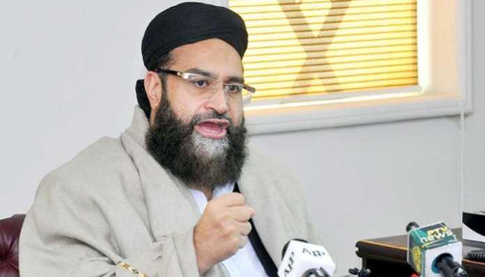 Religious scholars demand punishment for rapists, harassers