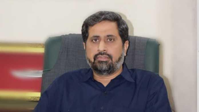 Minar-e-Pakistan incident: Culprits being identified through videos, says Fayyaz Chohan