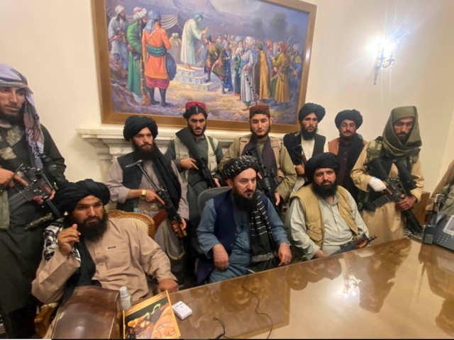 Taliban_Afghanistan