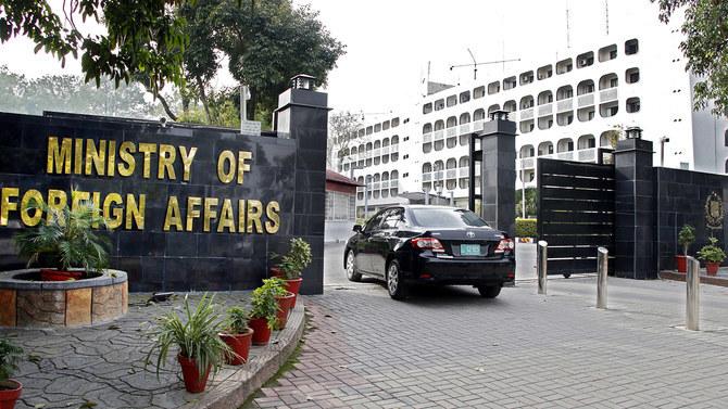 Pakistan slams India for taking away Ali Geelani's remains