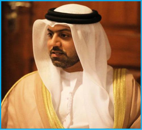 Dubai Expo-2020 to accelerate economic activities: UAE envoy