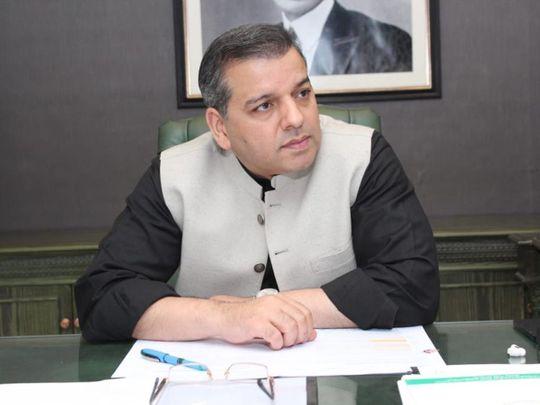 COVID-19: Punjab closes schools again amid rising cases
