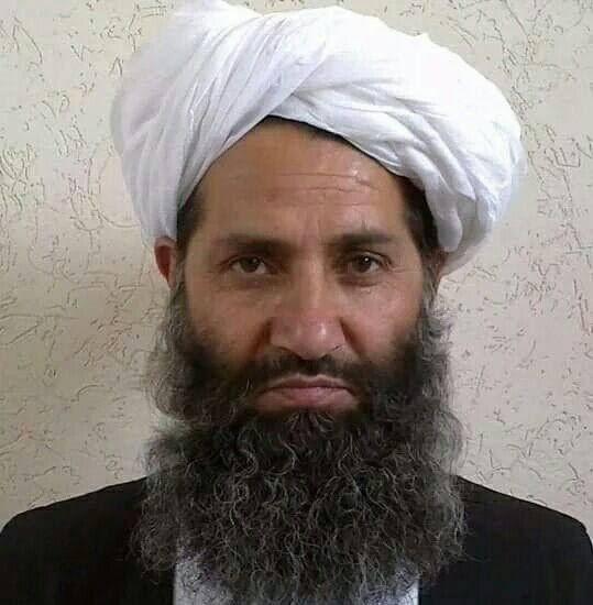 Taliban set to designate Haibatullah Akhundzada as supreme leader